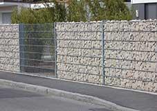 Steinmauer Im Garten – proxyagent.info